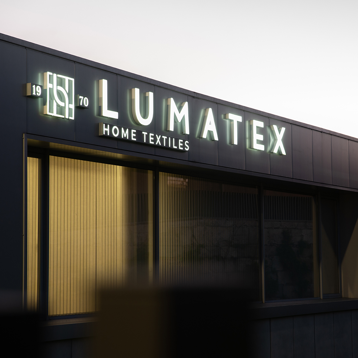 LumaHome by Lumatex 8